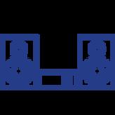 Obrázok kategórie Stereo systémy