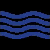 Obrázok kategórie Parné čistenie