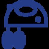 Obrázok kategórie Roboty, mixéry, odšťavovače