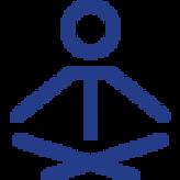 Obrázok kategórie Masáž