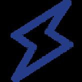 Obrázok kategórie Nabíjačky batérií
