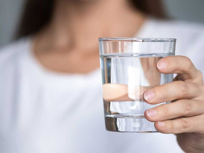 Obrázok ku článku Pijete v práci barelovou vodu? Na tohle byste si měli dát pozor!
