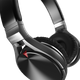 Obrázek článku Obklopte se zvukem s pomocí sluchátek Kenwood