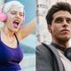 Obrázek článku #HUMANSOFJBL - Poslední šance vyhrát bluetooth sluchátka od JBL