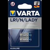 Obrázok ku produktu Varta 4001 2x