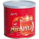 Obrázok produktu Hot Apple Horúce jablko