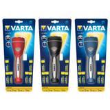 Obrázok ku produktu Varta 3x5mm LED GEL Light for 6xAA