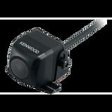 Obrázek produktu Kenwood CMOS-230