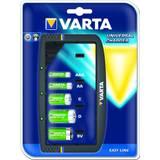 Obrázok produktu Varta Universal Charger 57648-401