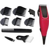 Obrázek produktu Remington Apprentice HC5018