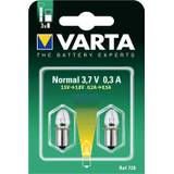 Obrázok ku produktu Varta 720