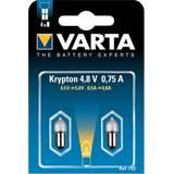 Obrázok ku produktu Varta 792