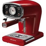 Obrázek produktu Ariete Retro Espresso kávovar, červený, 1388/30