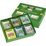 Obrázok ku produktu Ahmad Evergreen zelený čaj alupack