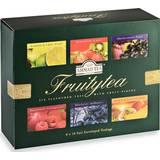 Obrázok ku produktu Ahmad Fruity Tea