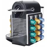 Obrázok produktu ScanPart stojan U-CAP Nespresso Pixie na 24 kapslí