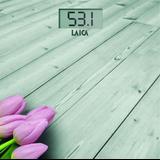 Obrázok ku produktu Laica Osobná váha PS1065W