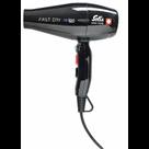 Obrázok produktu SOLIS 969.05 Fast Dry fén černý