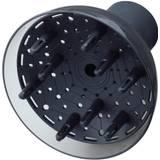 Obrázok produktu SOLIS 967.68 Superflex difuzér