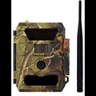 Obrázok produktu Boskon Guard 7335 940nm/FOV52°