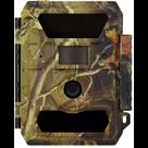 Obrázok produktu Boskon Guard 7335 940nm/FOV52° 3G