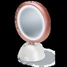 Obrázok produktu REVLON RVMR9029UKE Ultimate Glow Beauty Zrkadlo