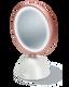 Obrázok ku produktu REVLON RVMR9029UKE Ultimate Glow Beauty Zrkadlo