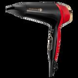 Obrázok produktu Remington D5755 Sušič vlasov Thermacare PRO 2400 Manchester United