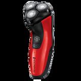 Obrázok produktu Remington PR1355 PowerSeries Aqua Manchester United