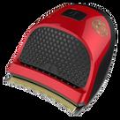 Obrázok produktu Remington HC4255 Zastrihávač vlasov Quickcut Manchester United