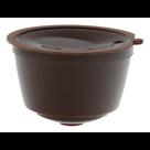 Obrázok produktu ScanPart DOLCE GUSTO kapsule na opakované použitie