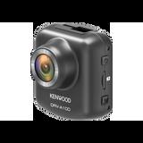 Obrázok produktu Kenwood DRV-A100