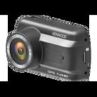 Obrázok produktu Kenwood DRV-A201