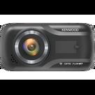 Obrázok produktu Kenwood DRV-A301W