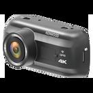 Obrázek produktu Kenwood DRV-A601W