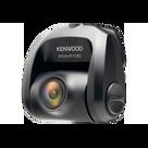 Obrázok produktu Kenwood KCA-R100