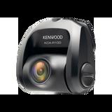 Obrázek produktu Kenwood KCA-R100