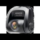 Obrázok produktu Kenwood KCA-R200