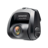Obrázek produktu Kenwood KCA-R200