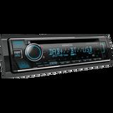 Obrázok produktu Kenwood KDC-BT740DAB