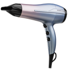 Obrázok produktu Remington D5408 Sušič vlasov Mineral Glow