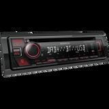 Obrázok produktu Kenwood KDC-BT450DAB