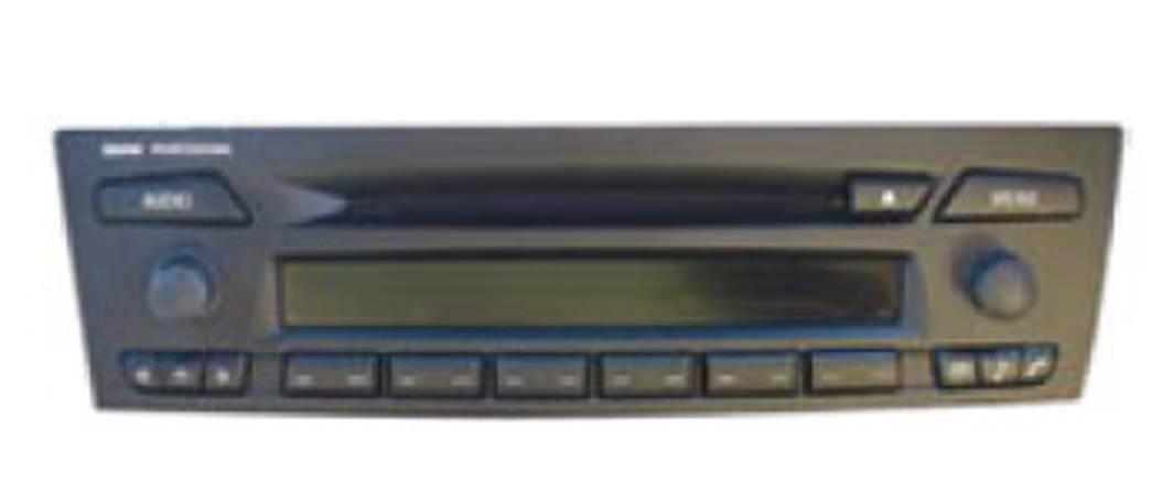 Obrázok vo fotogalerií